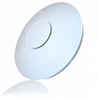 Ubiquiti UniFi AP Long Range (UAP  -  LR)